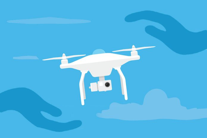 Drone Insurance Made Simpler