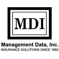 Management Data Inc